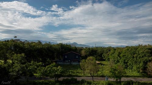 hills kurseong mountain northbengal siliguri westbengal india
