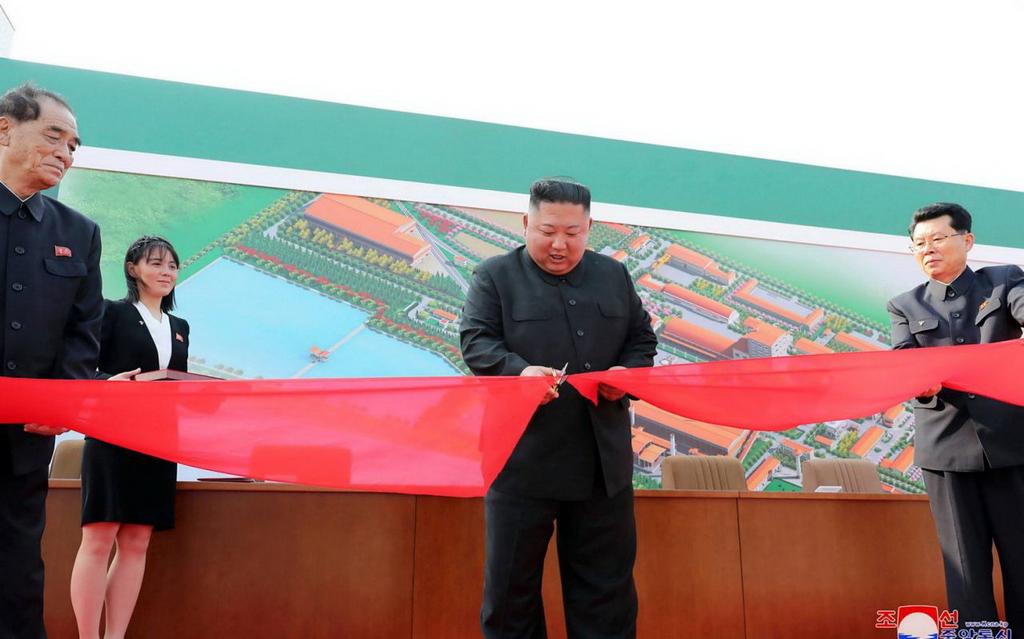 Kim2(May 1,2020)