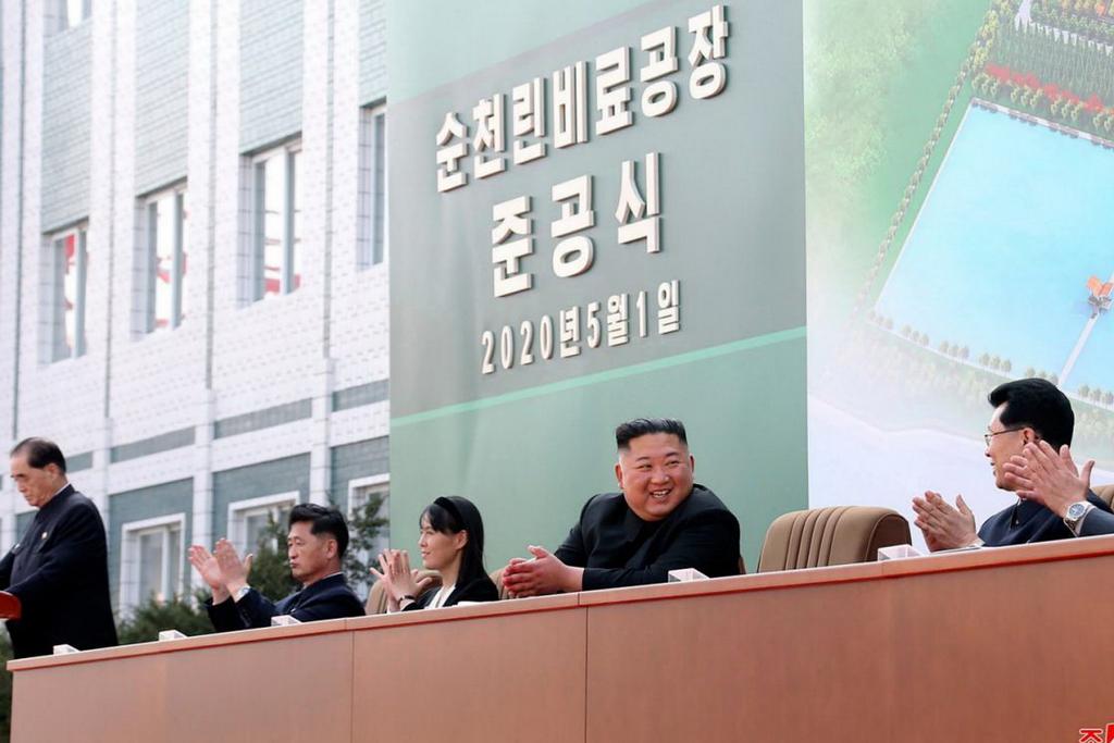 Kim1(May 1,2020)
