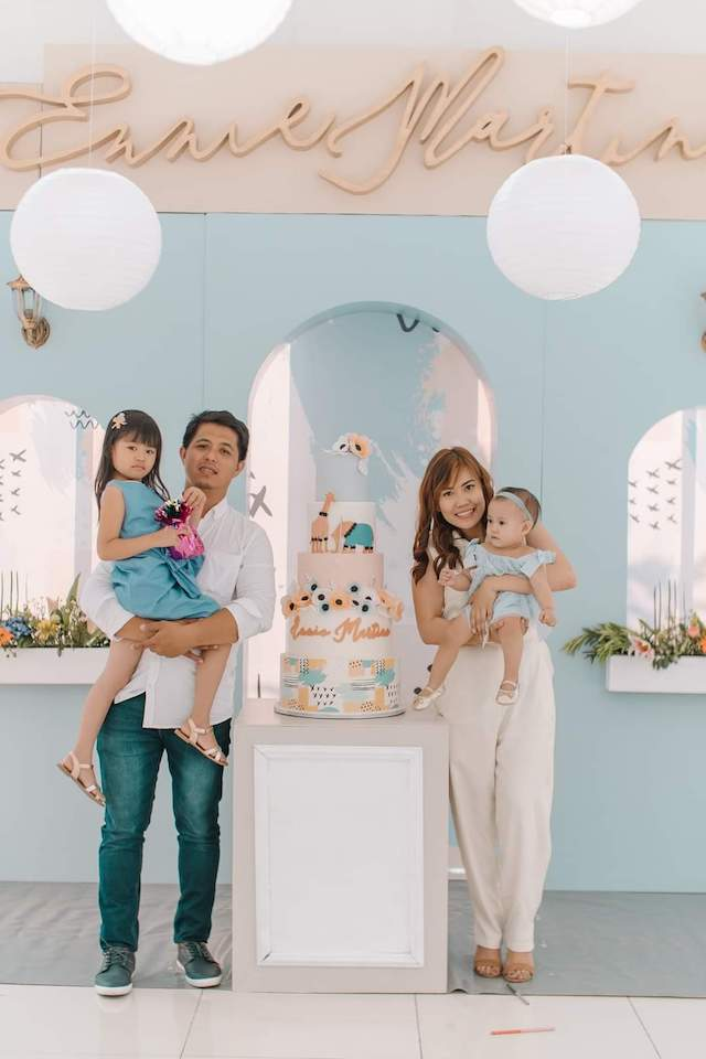 family_46422