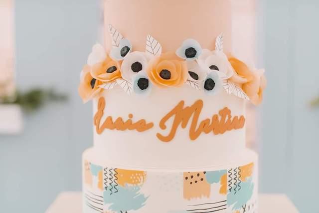 cake_14691