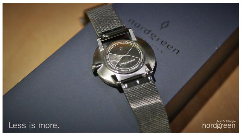 北歐丹麥設計手錶nordgreen-4
