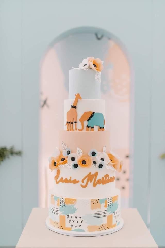 cake_19570