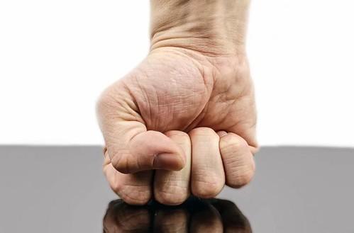 Según el estudio, la motivación de venganza alude a una búsqueda de revancha en respuesta a una agresión que se percibe como intencional. Fotografía Pixabay