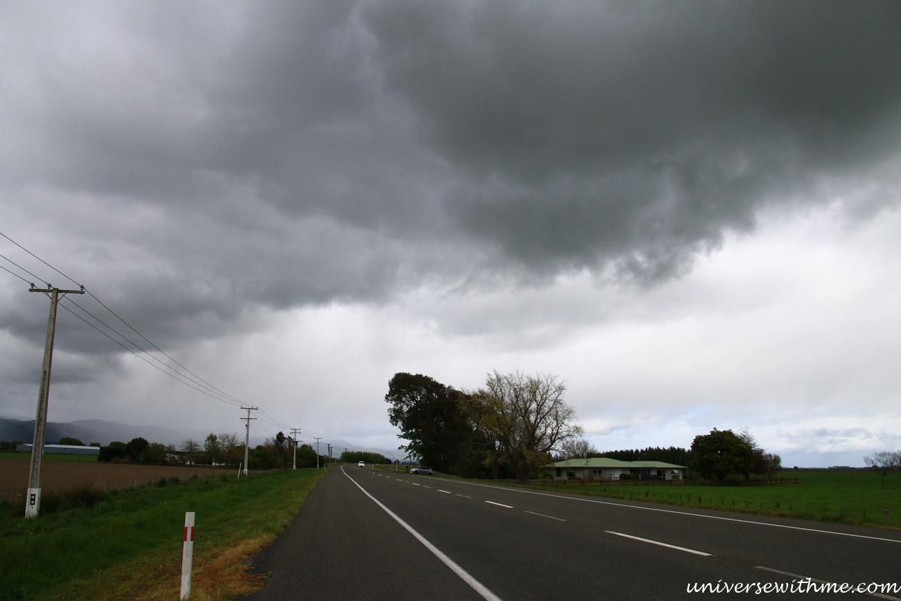 New Zealand Travel_085