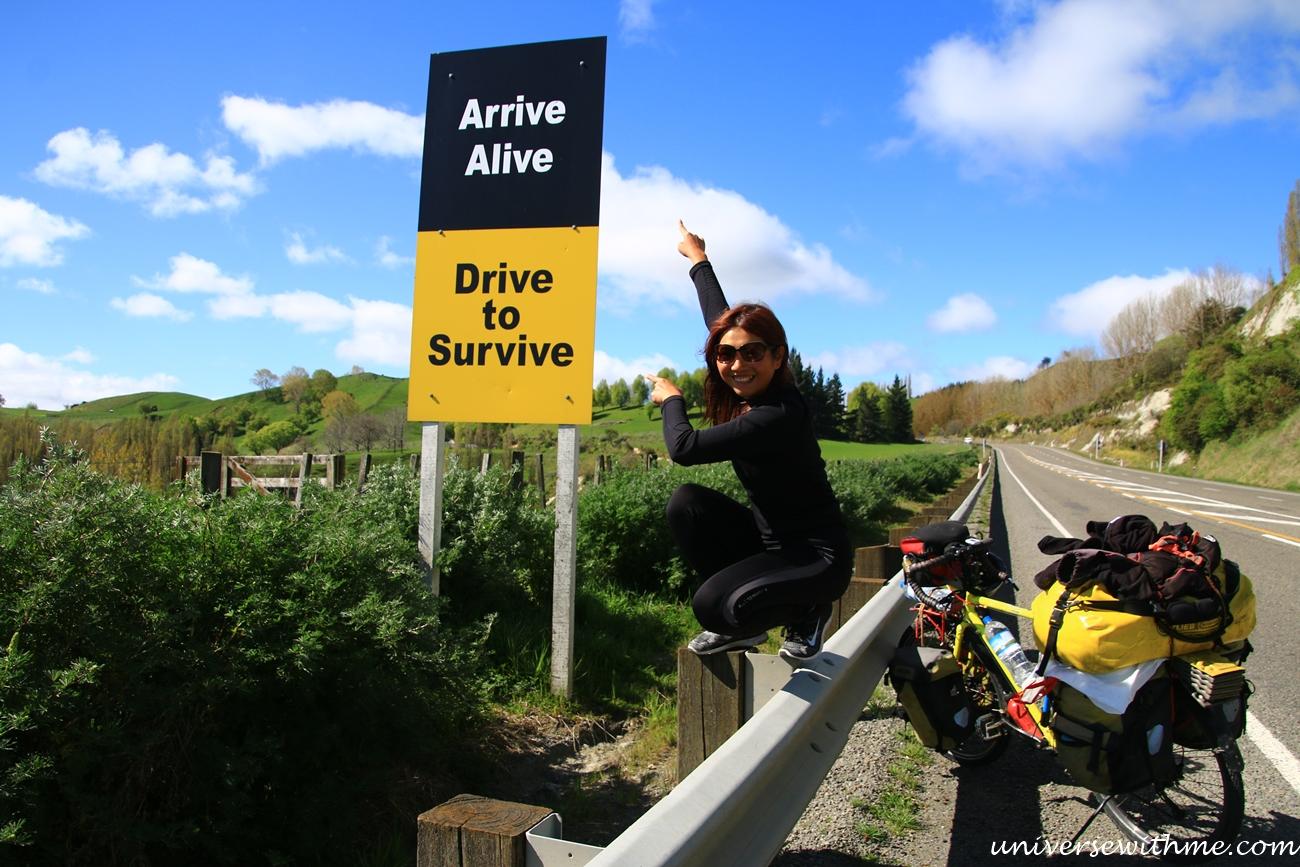 New Zealand Travel_075
