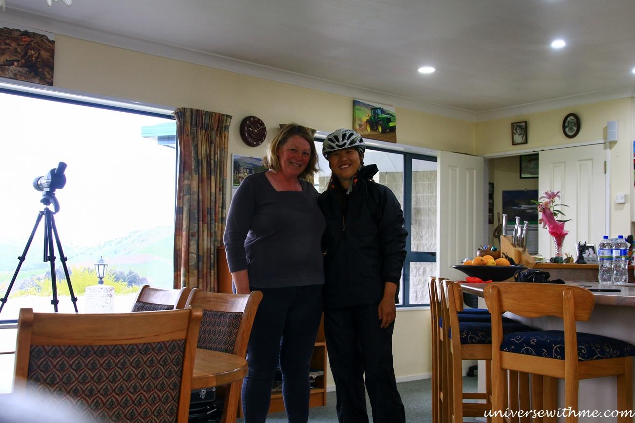 New Zealand Travel_074