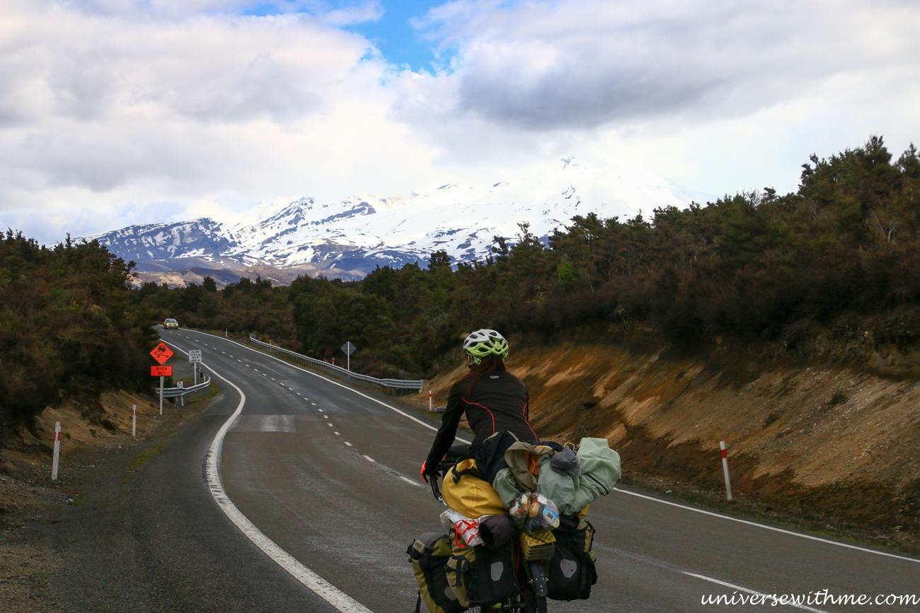 New Zealand Travel_072