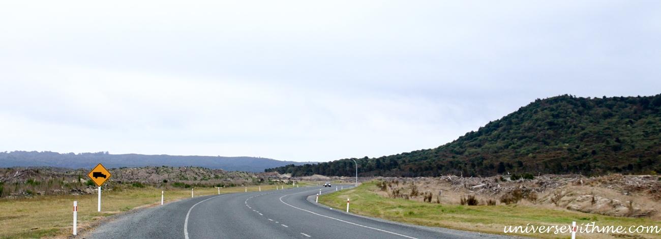 New Zealand Travel_062