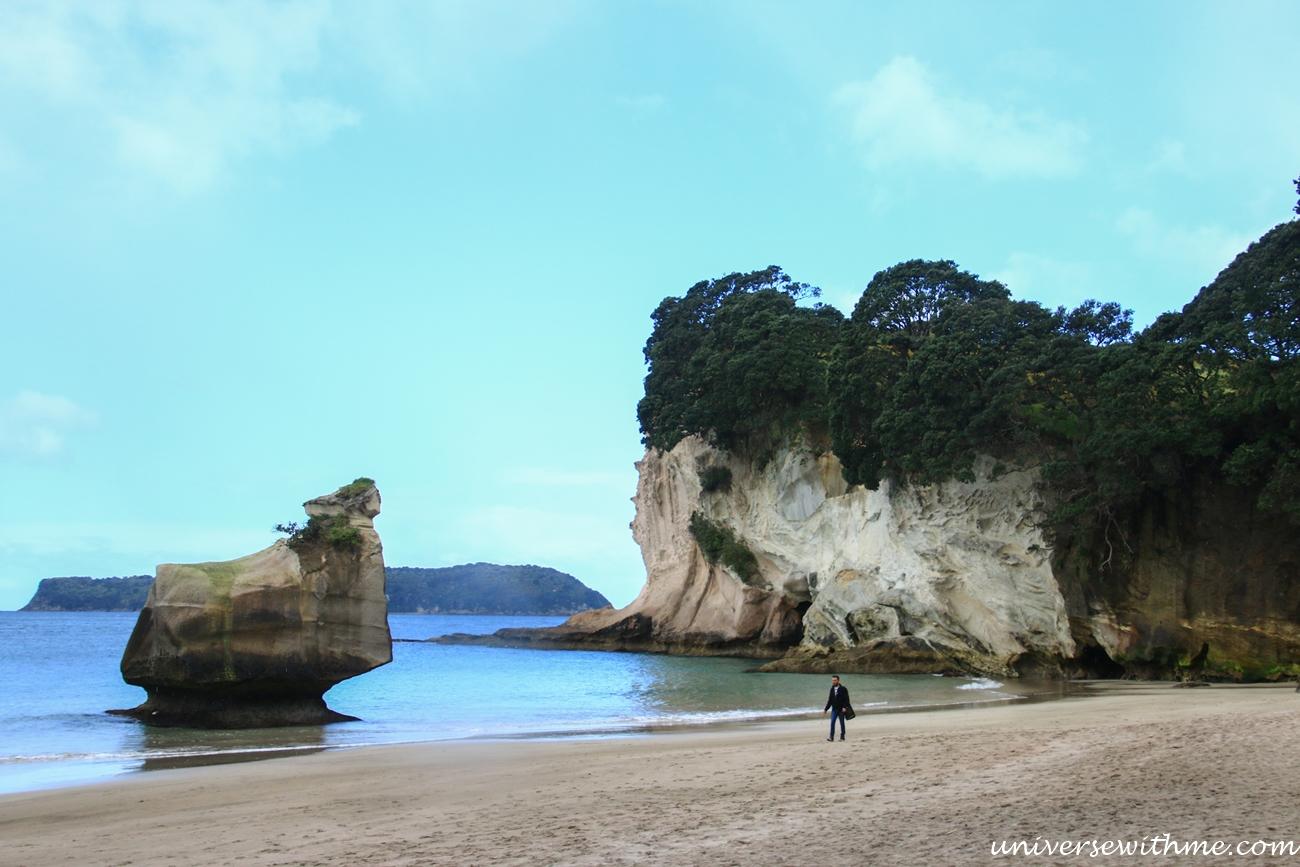 New Zealand Travel_033