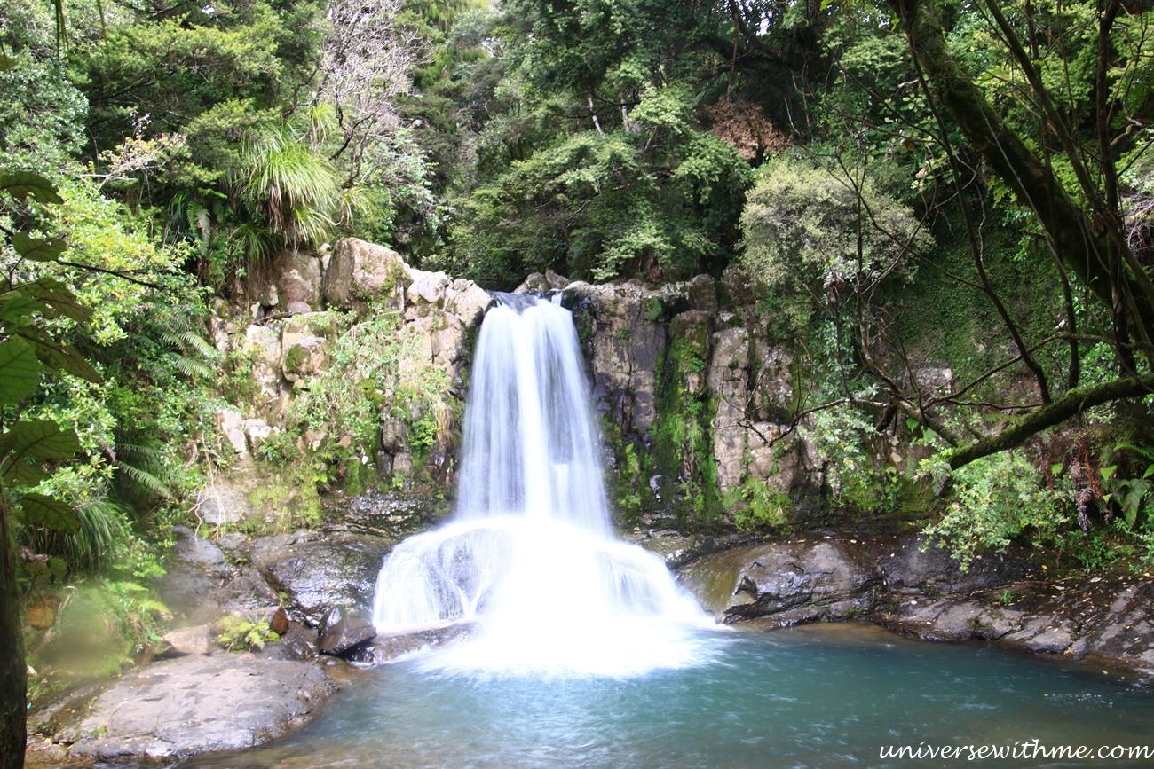 New Zealand Travel_026