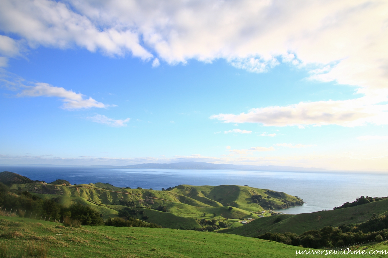 New Zealand Travel_019