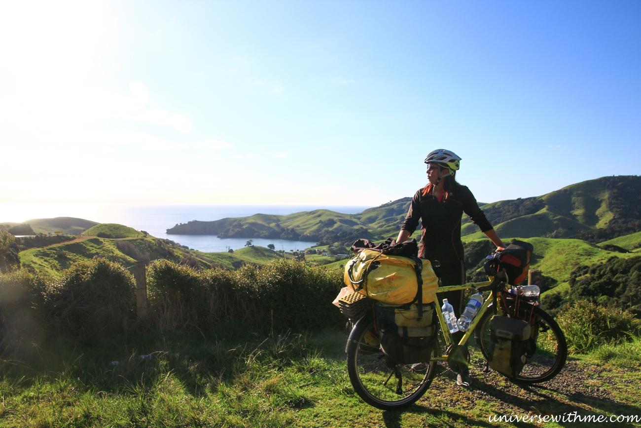 New Zealand Travel_018