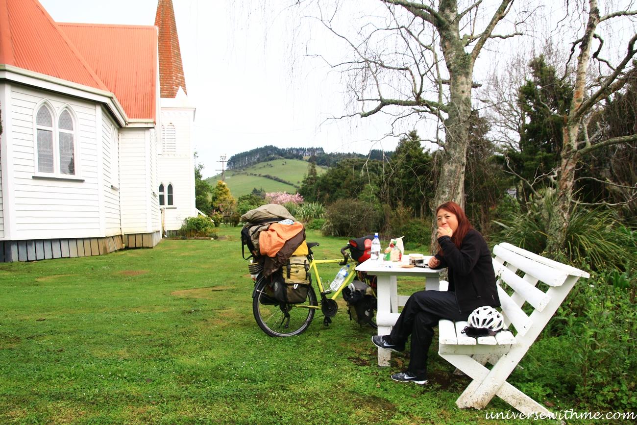 New Zealand Travel_008