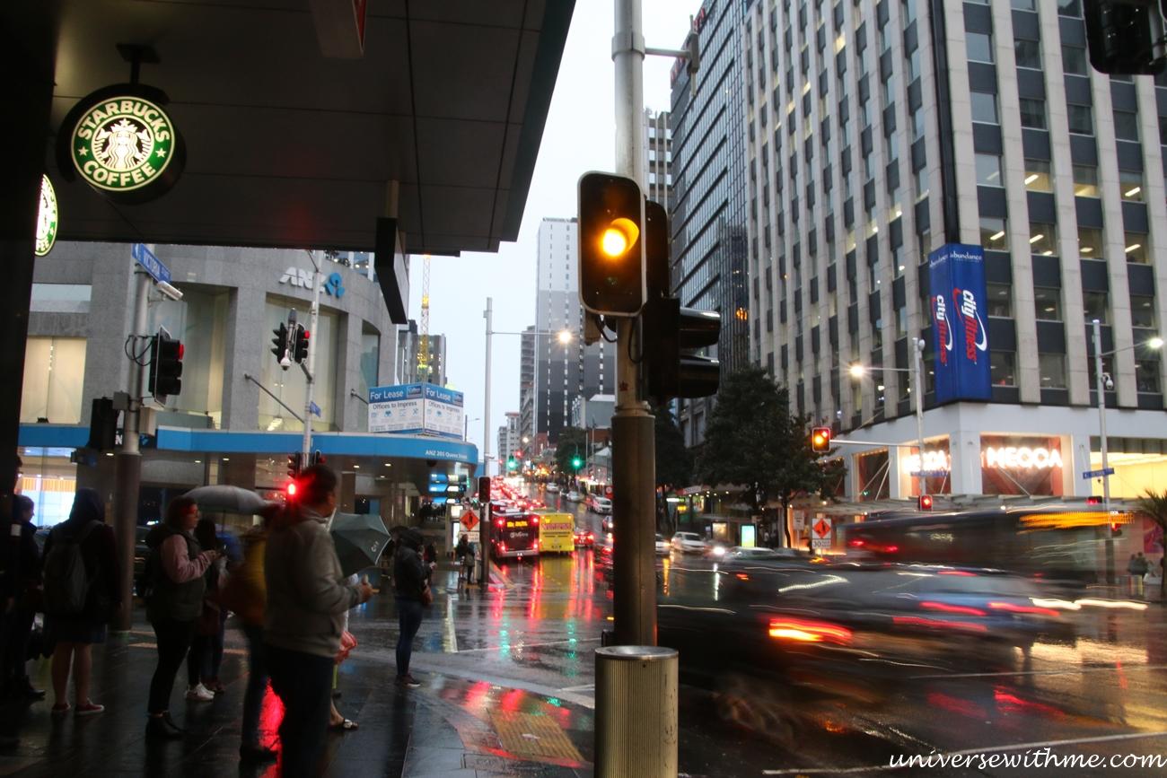 New Zealand Travel_004