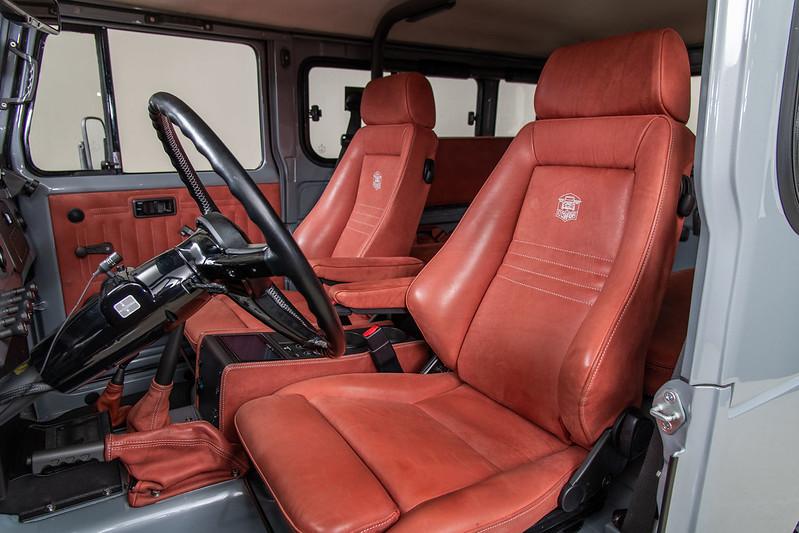 FJ-Company-Toyota-Land-Cruiser-8