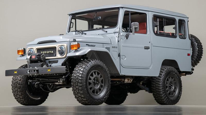 FJ-Company-Toyota-Land-Cruiser-83