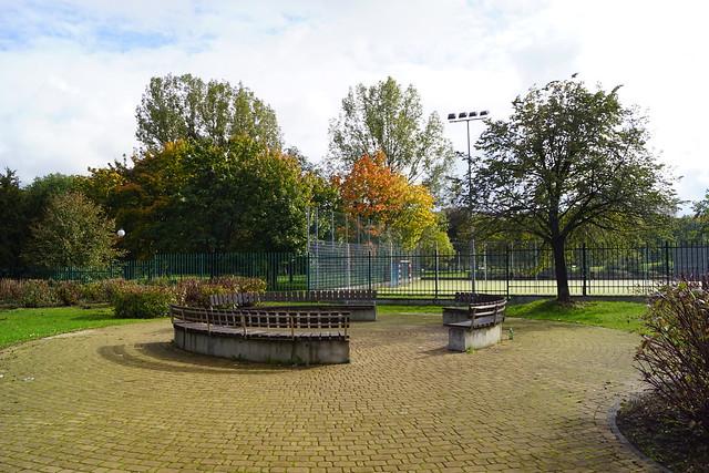 Park Bródnowski 2017 (18)