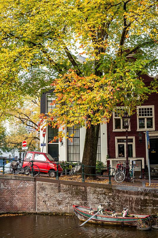 Amsterdam, 2016 #0029