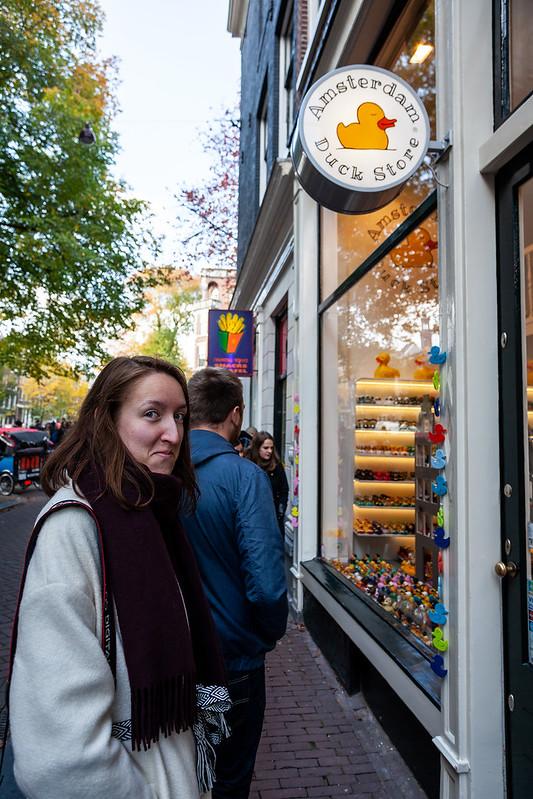 Amsterdam, 2016 #0006