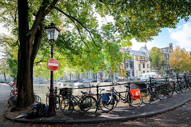 Amsterdam, 2016 #0007