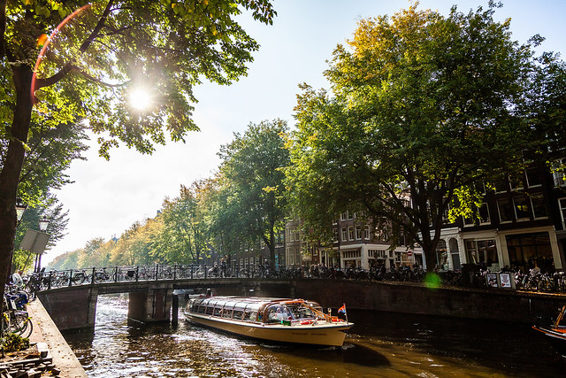 Amsterdam, 2016 #0009