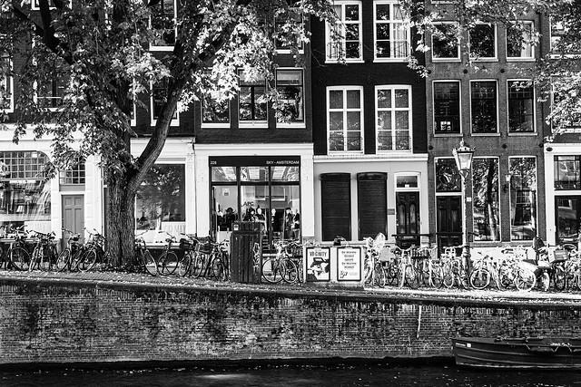 Amsterdam, 2016 #0010
