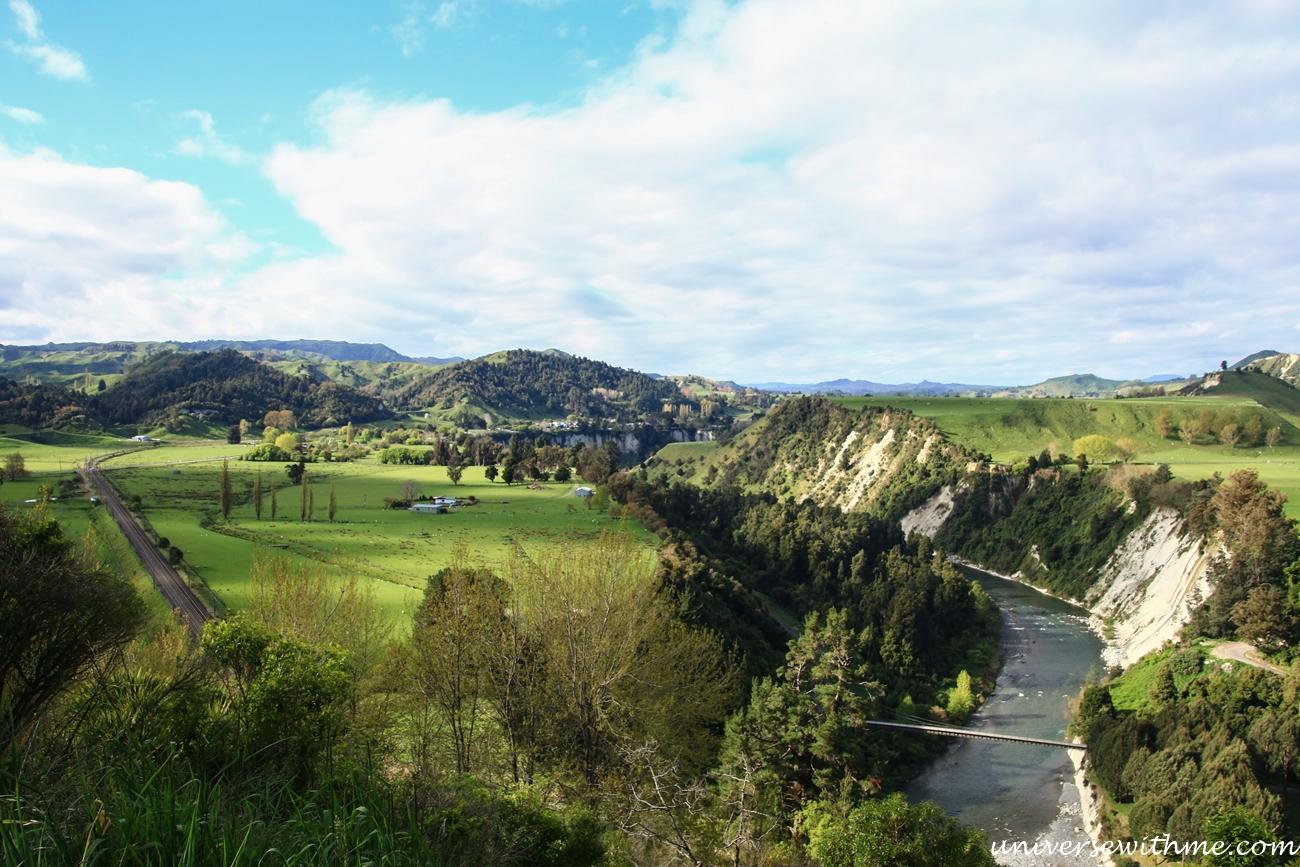 New Zealand Travel_077