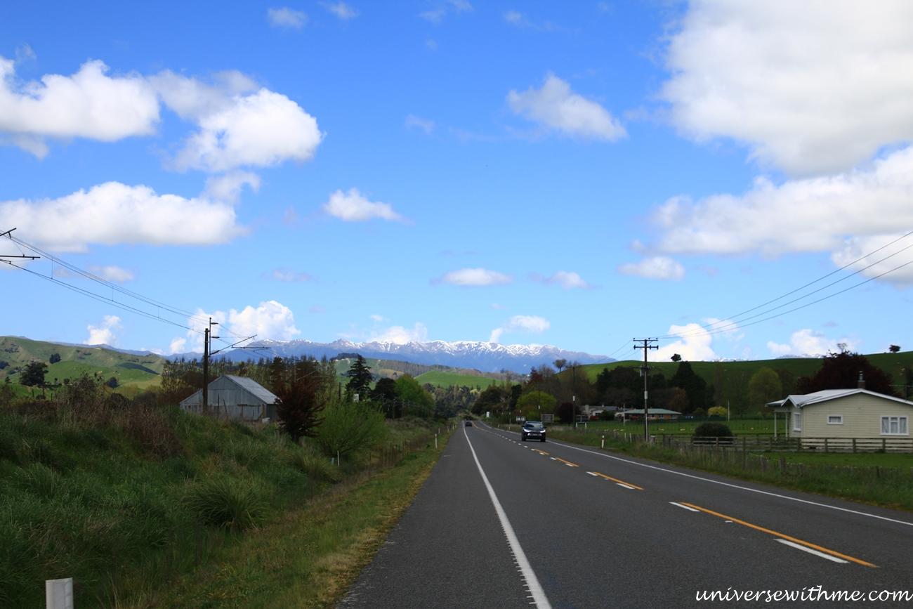 New Zealand Travel_076