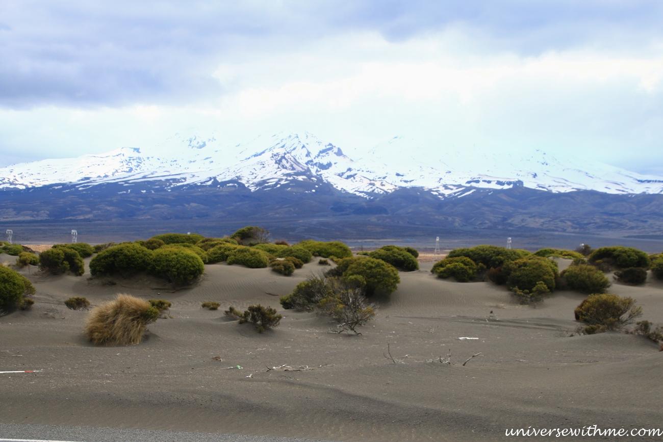 New Zealand Travel_073