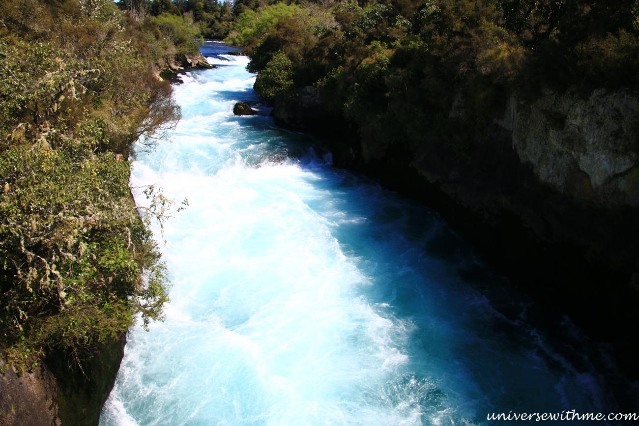 New Zealand Travel_057