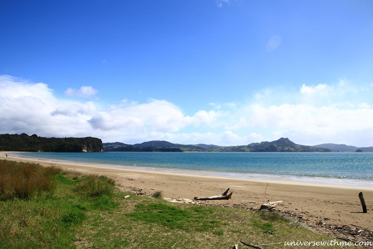 New Zealand Travel_031