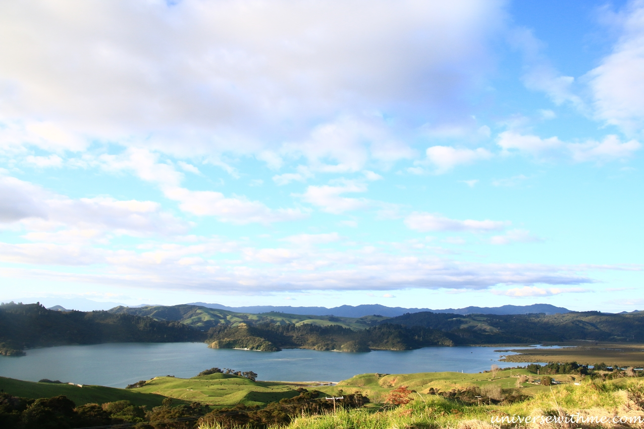 New Zealand Travel_020