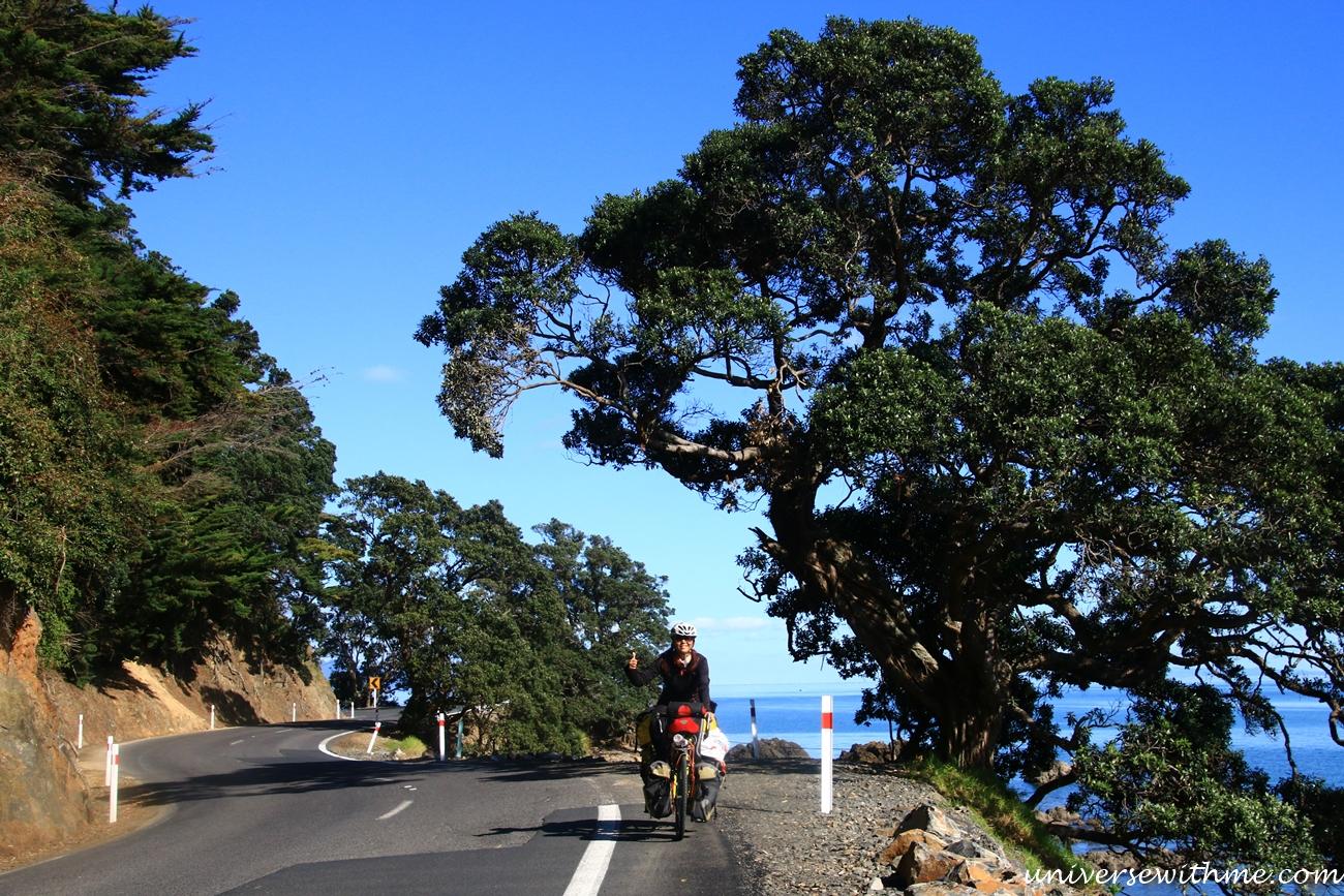 New Zealand Travel_017