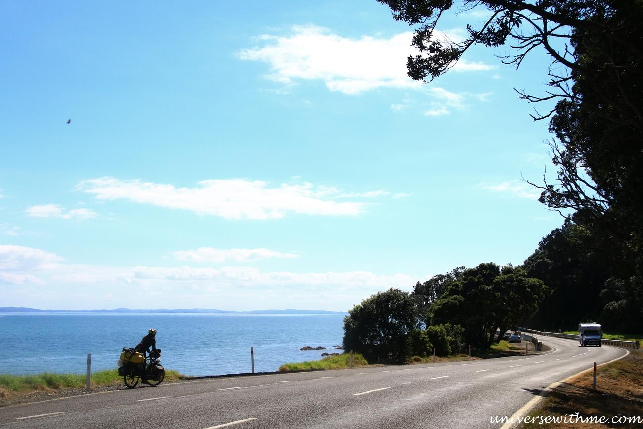 New Zealand Travel_015