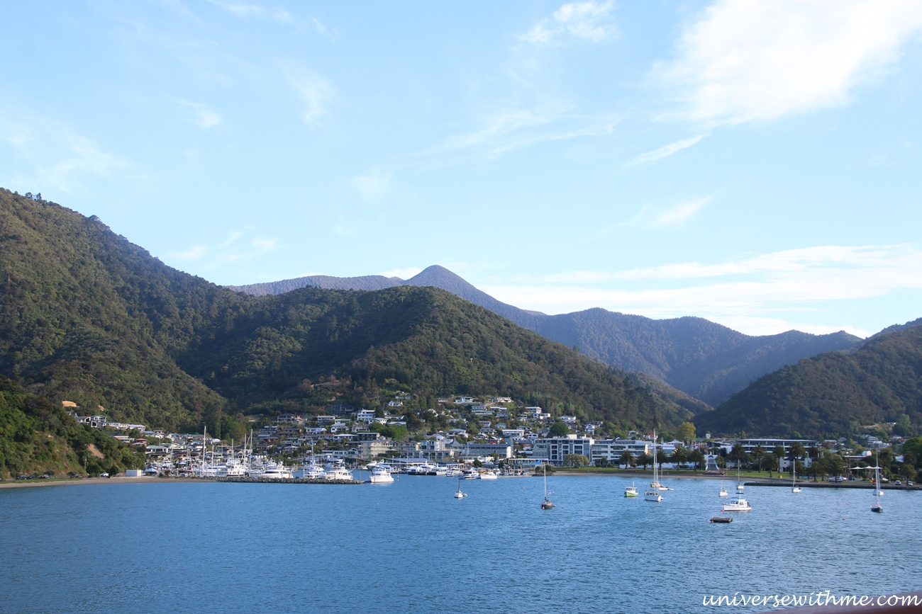 New Zealand Travel_097