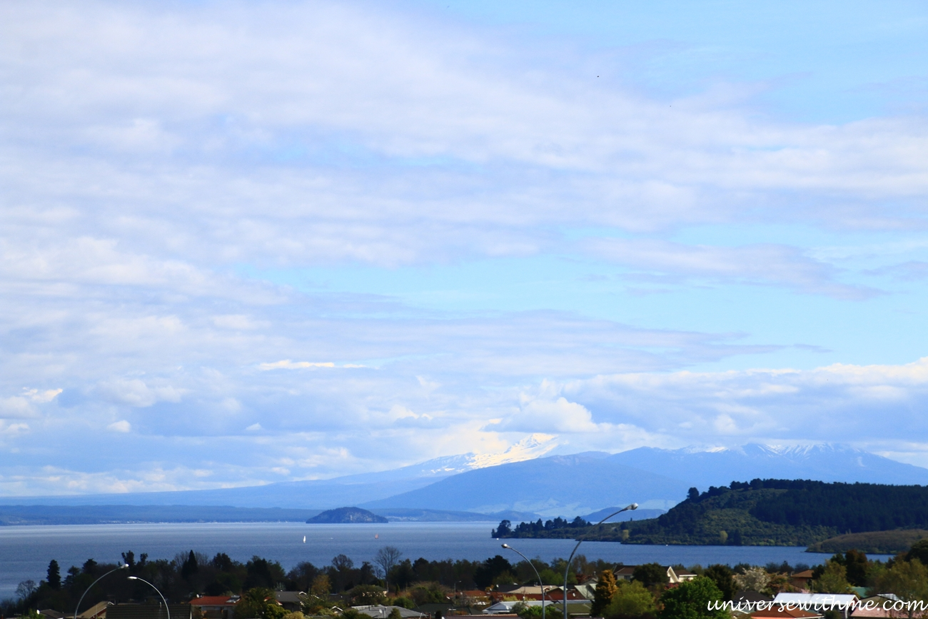 New Zealand Travel_060