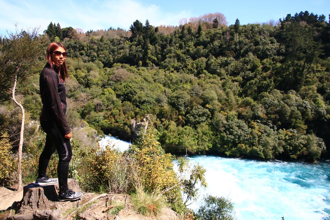 New Zealand Travel_056