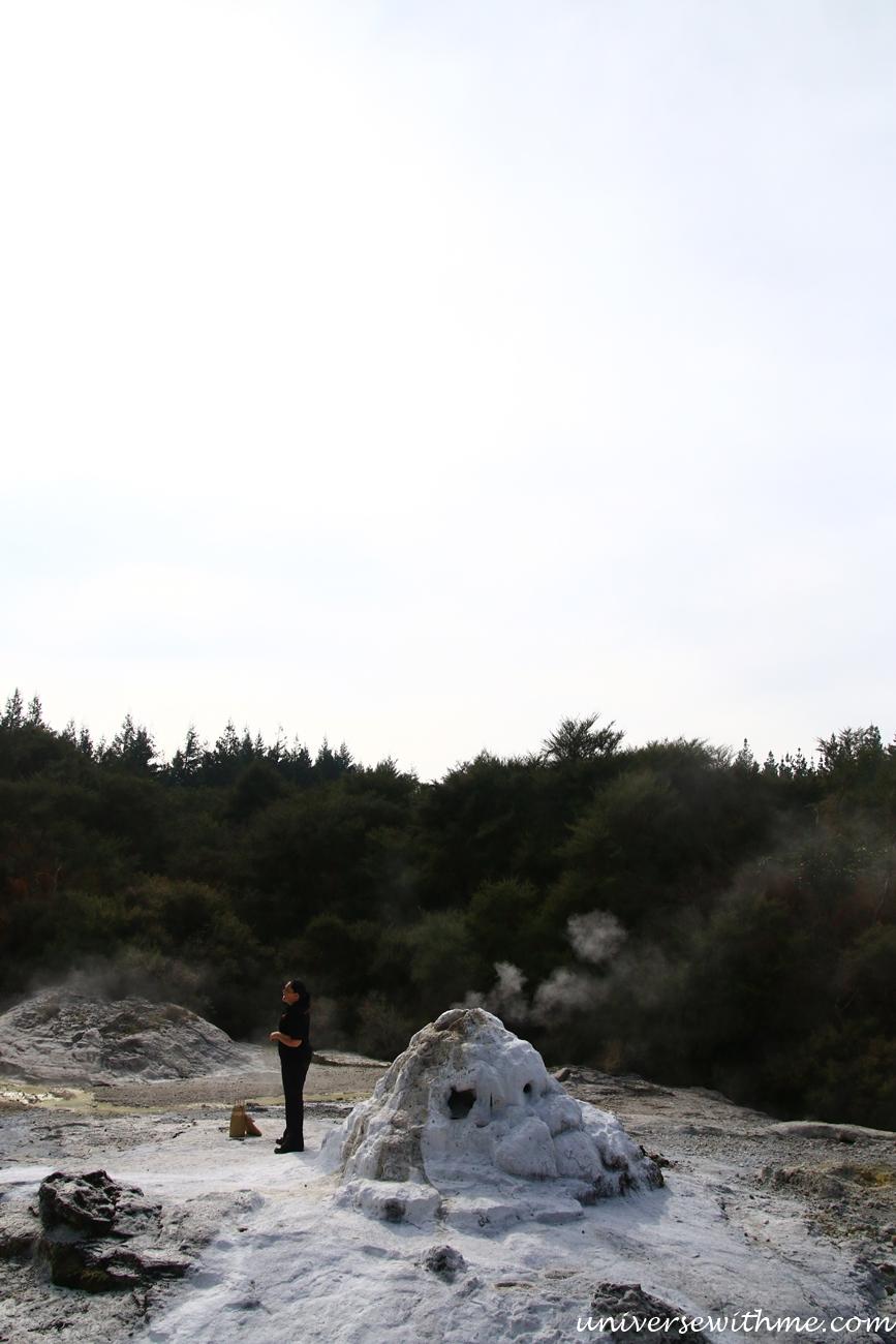 New Zealand Travel_045