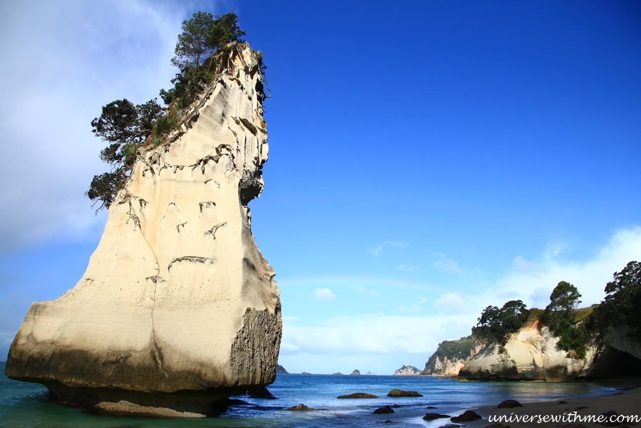 New Zealand Travel_035