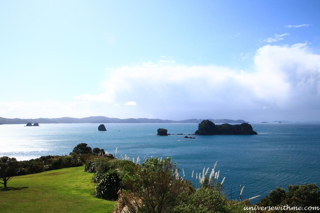 New Zealand Travel_032