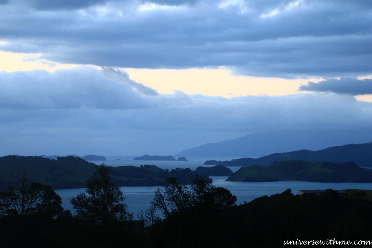 New Zealand Travel_021