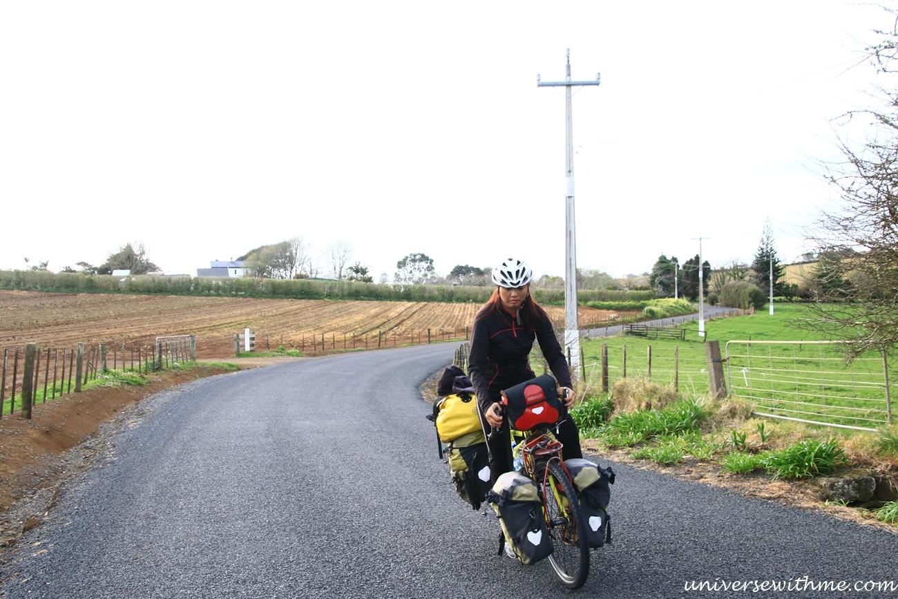 New Zealand Travel_006
