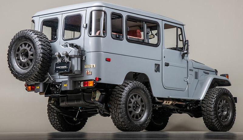 FJ-Company-Toyota-Land-Cruiser-90