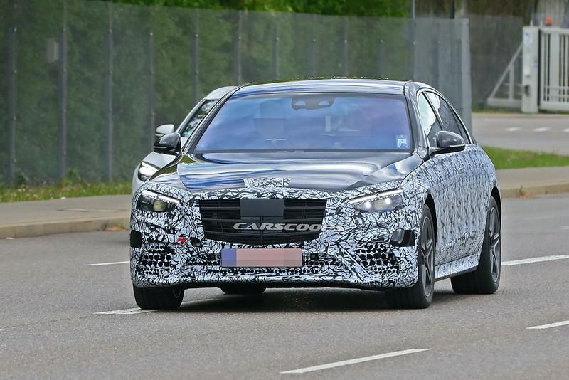 2021-Mercedes-Benz-S-Class-spy-shots-19