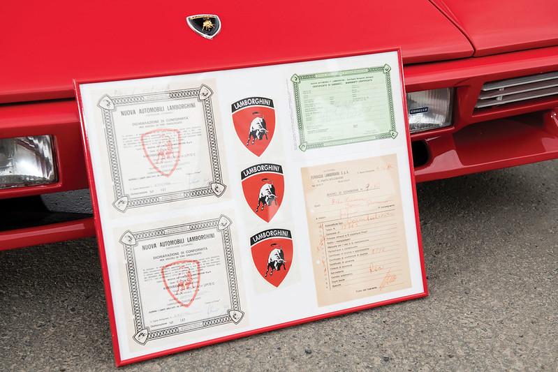Lamborghini-Countach-34