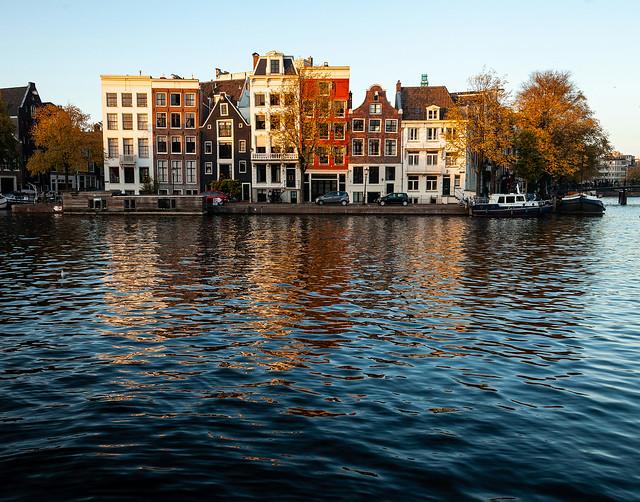 Amsterdam, 2016 #0026