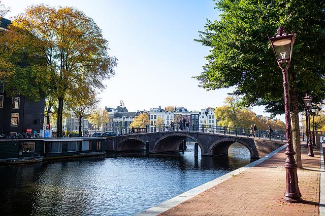 Amsterdam, 2016 #0016