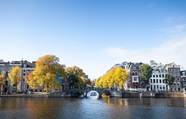 Amsterdam, 2016 #0014