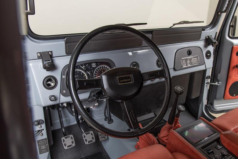 FJ-Company-Toyota-Land-Cruiser-10